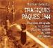 Tragique Pâques 1944