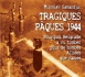 TRAGIQUE PAQUES 1944