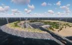 Le North Sea Wind Power Hub marque-t-il le début d'une collaboration européenne pour l'énergie renouvelable ?