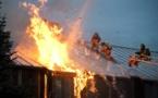 Sécurité incendie : quelques règles pour être bien protégé