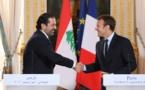 """""""Remakes d'Automne: 18 Brumaire à Riyad & Macron-Bonaparte dans le Golfe."""" Entretien avec Jacques Borde 1/2"""