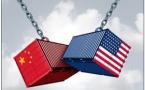Affrontement Chine-USA pour le percement d'un deuxième canal au Nicaragua