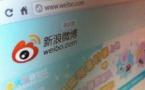 L'internet chinois comme instrument de puissance