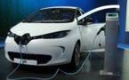 Les défis technologiques, environnementaux et industriels de la voiture électrique
