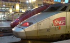 SNCF, data driven