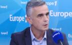 Général Soubelet : «Parce que j'aime la France»