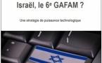 Israël, des politiques publiques ouvertes à la disruption