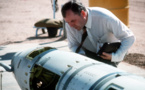 Fin du traité sur les forces nucléaires à portée intermédiaire, quelles conséquences?