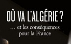 «Où va l'Algérie?» Entretien avec Mohamed Sifaoui.