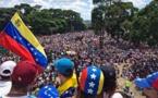 Venezuela, les États-Unis ressortent le «Big Stick (1) »?