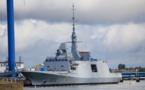 Un « Airbus naval » est-il encore possible en Europe ?