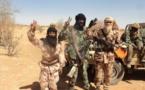 Burkina Faso, portrait d'une Afrique martyrisée