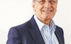 Amérique Latine, tour d'horizon avec Jean-Pierre Ferro