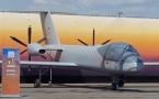 Pour l'Armée de l'air, le drone Eurodrone devra être armé