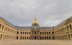Treize militaires morts au Mali : comment va se dérouler l'hommage national