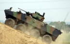 Mise en examen de Nasser Al-Khelaïfi : le Qatar menace d'annuler un contrat d'armement avec la France