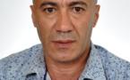 Algérie : Mort subite du chef d'état-major algérien, le Gal-major Ahmed Gaïd Salah : Mission terminée
