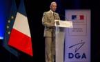 Barkhane : le CEMA promet des moyens supplémentaires au Sahel
