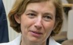 Florence Parly dément que l'armée ait importé le coronavirus en France