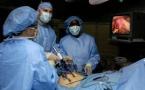 Coronavirus : les Armées vont livrer cinq millions de masques de protection