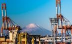 METI, JETRO : dans les coulisses de l'industrie japonaise