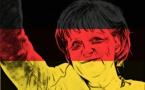 Angela Merkel à Brégançon : une rentrée diplomatique dense pour le couple franco-allemand