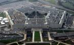Quand le Pentagone détourne des fonds destinés au Covid-19