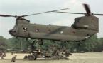« Royal Black Hawk », un exercice grandeur nature dans le ciel de Franche-Comté