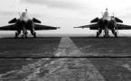 Les banques françaises boycottent les entreprises d'armement