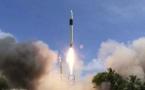 L'armée américaine se dote d'une unité de « guerre orbitale »