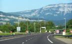 Transition écologique : pour Vinci, la mobilité durable se joue aussi sur les autoroutes