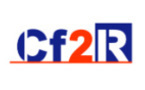 Une force de maintien de la paix russe pour le Haut-Karabakh