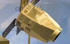 Arianespace lance un nouveau satellite militaire français, le CSO-2