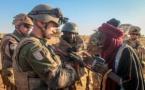 Mali : deux soldats français de plus tués en opération