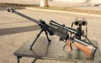 L'Armée de Terre à la recherche de son nouveau fusil de précision