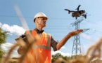 L'armée français va percevoir des mini-drones Parrot