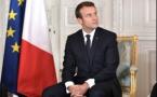 Emmanuel Macron va présenter ses vœux aux armées depuis Brest