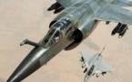Utilisation de munitions air-burst au Mali : explications