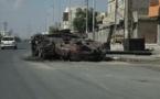 Syrie : quelles armes pour quels rebelles ?
