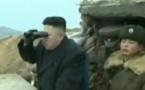 Corée du Nord : Et si la première victime était le Chine ?