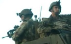 Mali : génération de forces et analyse de l'ennemi