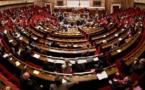 De l'influence des lobbyistes à l'Assemblée Nationale