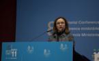 La Russie est entrée à l'OMC