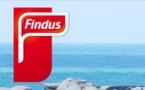 Remis sur pieds, Findus mise sur son usine française