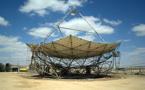 Energie solaire : les collectivités locales face à la transition énergétique