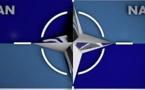 L'OTAN et la cyberdéfense