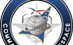L'armée française a lancé son premier exercice spatial