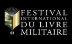 4ème édition du Festival International du Livre Militaire