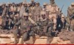Interventionnisme américain au Tchad, quelle place pour la France ?