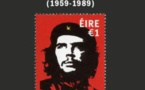 Le 5 avril 1992 : Le début du fujimorisme autoritaire au Pérou